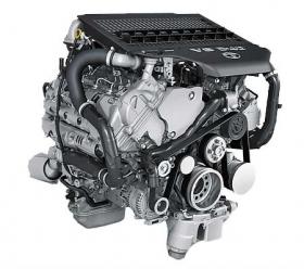 1vd-ftv купить контрактный двигатель цена